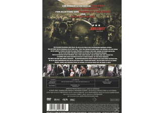 Age of Zombies - So viele Zombies, so wenig Zeit - (DVD)