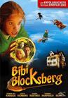 Bibi Blocksberg: Kinofilm [DVD]