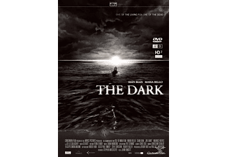 THE DARK - (DVD)