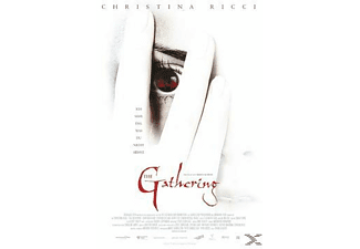 The Gathering [DVD]