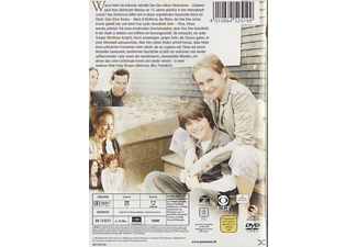 CANDLESS ON BAY STREET - (DVD)