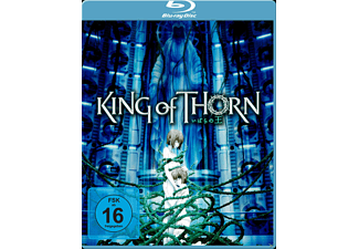 King of Thorn [Blu-ray]
