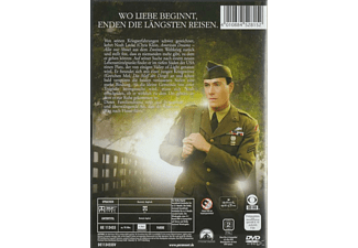 THE VALLEY OF LIGHT - (DVD)