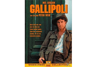 GALLIPOLI [DVD]