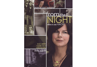 IN FROM THE NIGHT - (DVD)