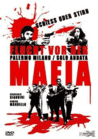 FLUCHT VOR DER MAFIA [DVD] - broschei
