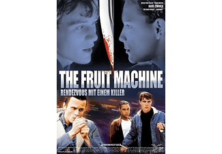 The Fruit Machine - Rendezvous mit einem Killer [DVD]