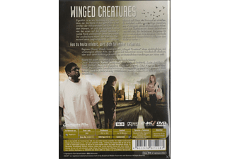WINGED CREATURES [DVD]