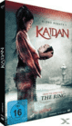 Kaidan - (DVD) jetztbilligerkaufen
