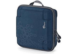 LOWEPRO Dashpoint AVC 2 Blauw