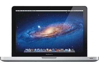 "APPLE MacBook Pro 13"" MD101S/A"