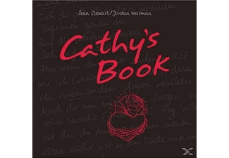 - Cathy's Book - (CD)