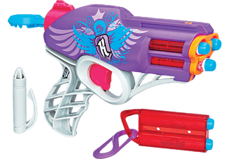 HASBRO SECRETS&SPIES Secret Messenger