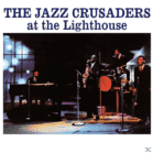 The Jazz Crusaders - At Lighthouse (CD) jetztbilligerkaufen