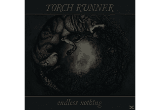 Torch Runner - Endless Nothing - (Vinyl)