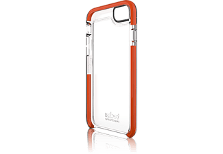 TECH 21 Classic Frame iPhone 6 - Transparent