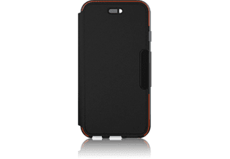 TECH 21 Classic Frame wallet iPhone 6 - Svart