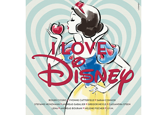 Various - The Disney Collection Vol. 3