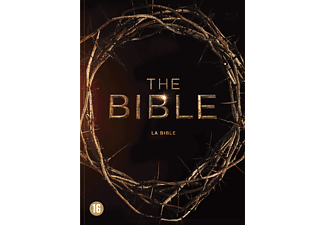 The Bible | DVD