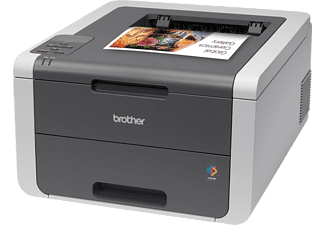 BROTHER HL3140CW