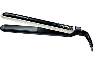 REMINGTON S9500 Pearl