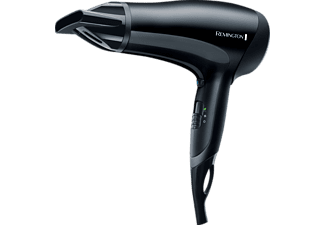 REMINGTON D3010 Power Dry 2000