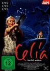 Celia - Eine Welt zerbricht [DVD]
