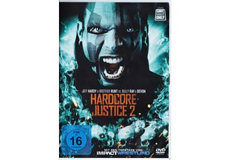 Tna Wrestling Hardcore Justice 2010 Movie free download HD 720p