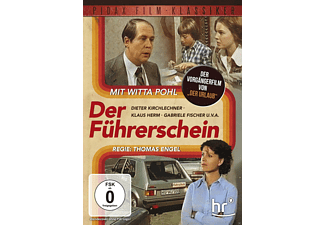 Deutsch, Dolby Digital 2.0 Stereo [DVD]
