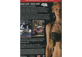 GOOD COP BAD COP [DVD]