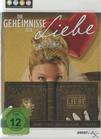 DIE GEHEIMNISSE DER LIEBE - WIE SIE IHRE [DVD] jetztbilligerkaufen