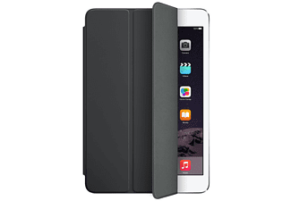 Apple iPad Mini Smart Cover Black (MGNC2ZM-A)