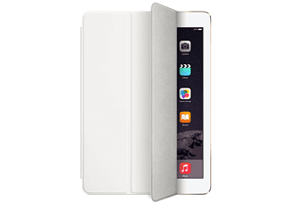 APPLE Smart Cover iPad Air 2 Wit