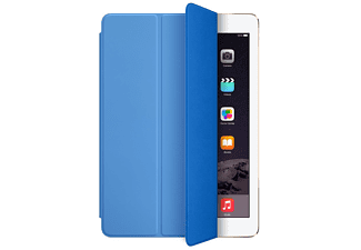 APPLE Smart Cover iPad Air 2 Blauw