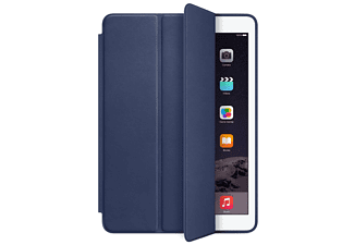 APPLE Smart Case iPad Air 2 Blauw