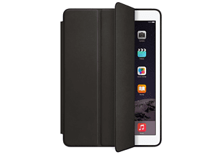 Apple iPad Air 2 Smart Case