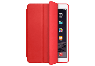 APPLE Smart Case iPad Air 2 Rood