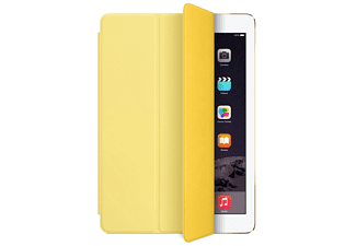 APPLE Smart Cover iPad Air 2 Geel