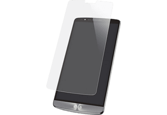 ARTWIZZ 5378-1298 2nd Display Schutzglas (LG G3)