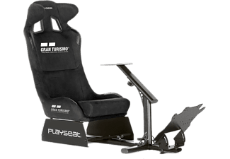 PLAYSEAT Racingstol Gran Turismo Limited Edition