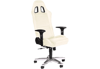 PLAYSEAT Gamingstol - Vit