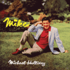 Michael Holliday - Mike (CD) - broschei