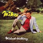 Michael Holliday - Mike (CD) jetztbilligerkaufen
