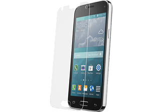 CELLULAR LINE 36384 Schutzglas (Samsung Galaxy S5 mini)