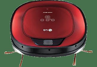 lg aspirateur robot avec fonction serpill re vparquet aspirateur robot. Black Bedroom Furniture Sets. Home Design Ideas