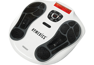 HOMEDICS CB-200-EU Circulation Pro