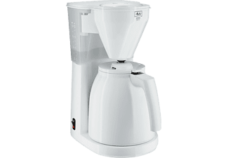 MELITTA Percolateur (Easy Therm 1010-05)
