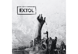 Extol - Extol (Limited Edition) - (CD)