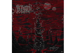 Obliteration - Black Death Horizon [Vinyl]