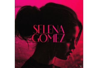 Selena Gomez - For You | CD